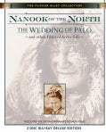 Nanook of The North/The Wedding of Palo