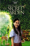 Back to the Secret Garden (DVD)