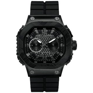 Marc Ecko Watches Men