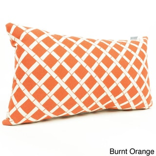 Bamboo Small Pillow