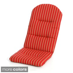 Phat Tommy Adirondack Chair Cushion