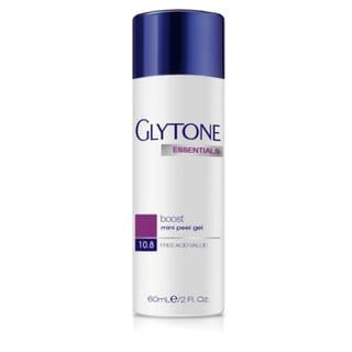 Glytone Essentials Boost Mini Peel Gel