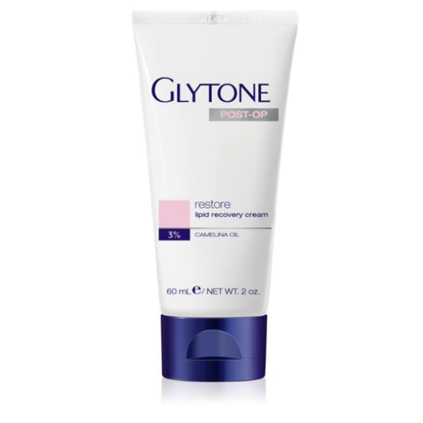 Glytone Post Op Restore Lipseaid Recovery Cream