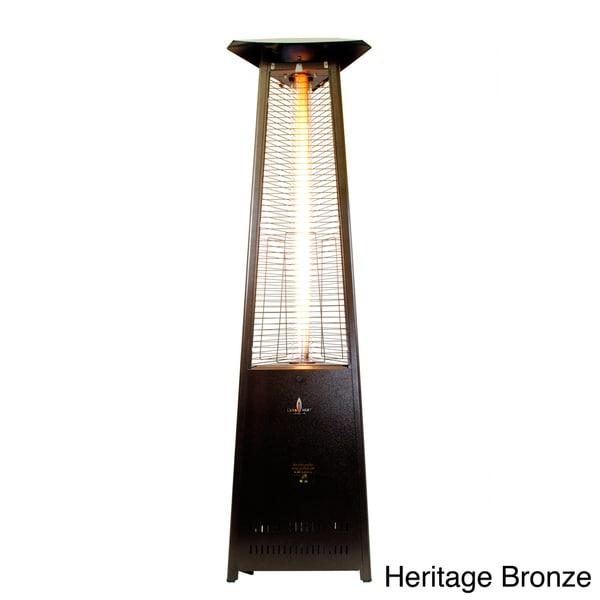 Lite Z7 Heater