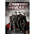 Counting Cars: Season 1 (DVD)