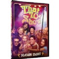 That 70's Show: Season 8 (DVD)