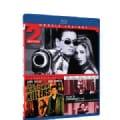 The Replacement Killers/Truth or Consequences, N.M. (Blu-ray Disc)