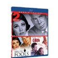 Ship of Fools/Lilith (Blu-ray Disc)