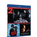 D.O.A./Consenting Adults (Blu-ray Disc)