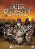 Duck Dynasty: Best Of Duck Dynasty Blind (DVD)