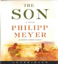 The Son (CD-Audio)