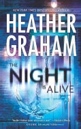 The Night Is Alive (Paperback)