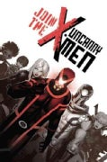 Uncanny X-Men 1: Revolution (Marvel Now) (Hardcover)