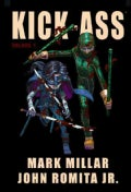 Kick-Ass 1 (Hardcover)