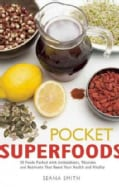 Pocket Superfoods (Paperback)
