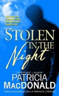 Stolen in the Night (Paperback)
