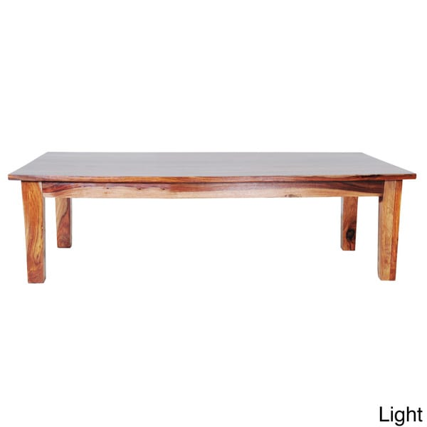 Corvallis Bench Overstock Shopping Great Deals On Kosas Collections Benches