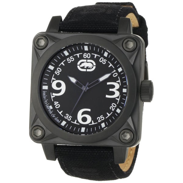 Marc Ecko Watches
