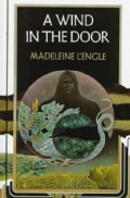 A Wind in the Door (Hardcover)