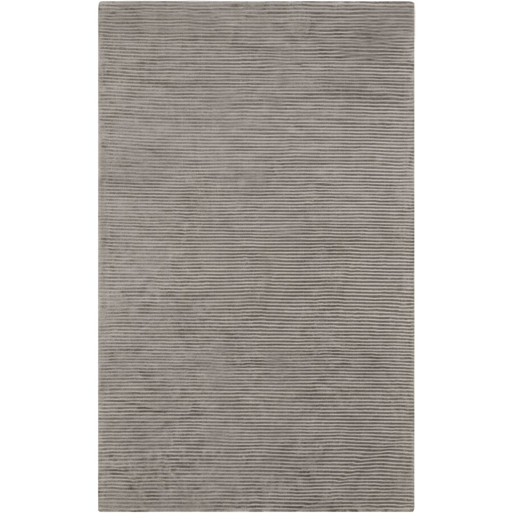 Overstock.com Hand-crafted Beige Solid Casual Coventry Rug (8' x 11') at Sears.com