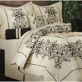 Alsatia 7-piece Comforter Set