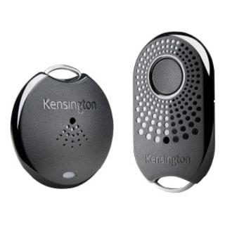 Kensington Proximo SmartPhone Accessory Kit