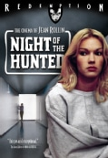 The Night of the Hunted (DVD)