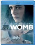 Womb (Blu-ray Disc)