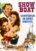 Show Boat (DVD)