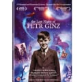 The Last Flight of Petr Ginz (DVD)