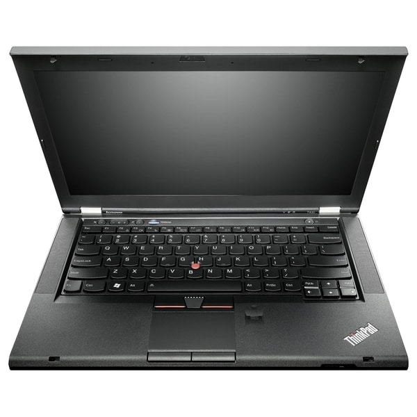"Lenovo ThinkPad T430 23446SU 14"" LED Notebook - Intel Core i5 i5-3320"