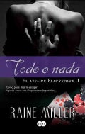 Todo o nada / All In (Paperback)