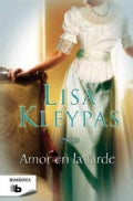 Amor en la tarde / Love in the Afternoon (Paperback)