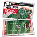 Tudor Games Original Electric Football Game