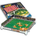 Tudor Games Tru-Action Electric Baseball Game