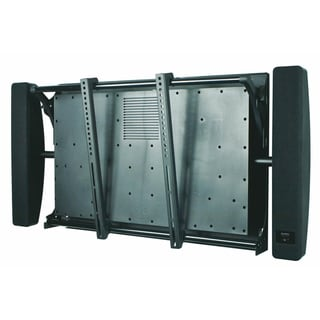 Audio Solutions 2.1 Audio Mount System