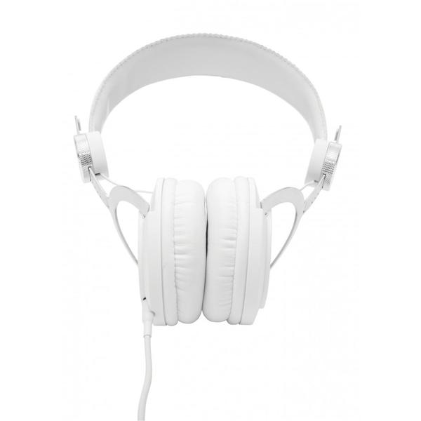 WeSC Bass DJ Headphones with Microphone