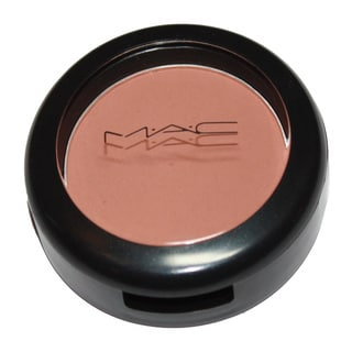 MAC Plum Foolery Powder Blush