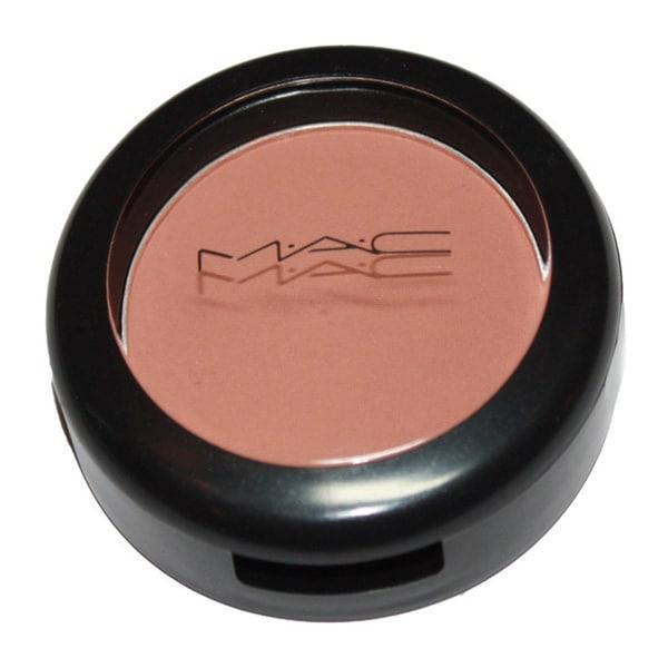 MAC Plum Foolery Powder Blush