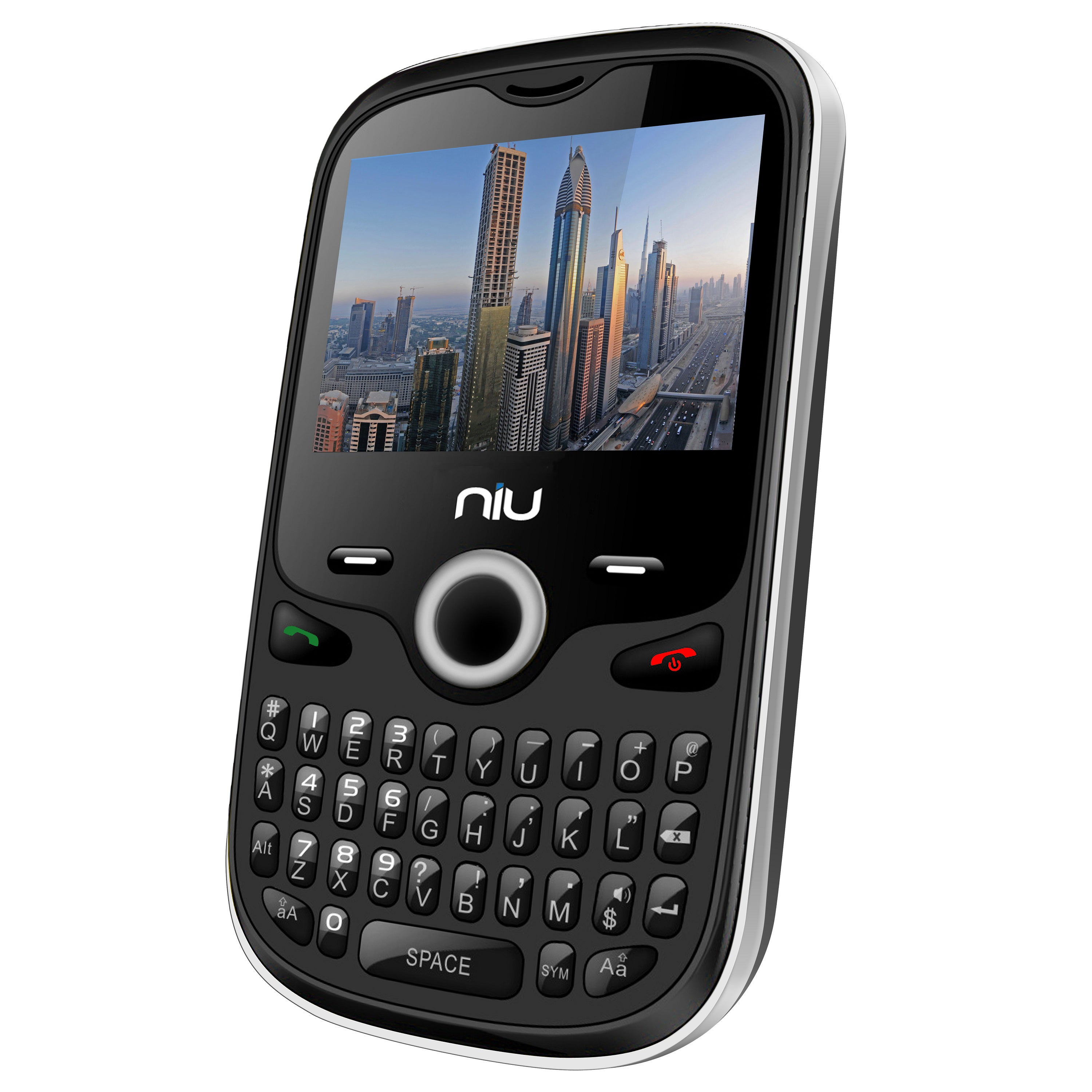 New Cell Phones Buy Unlocked GSM Cell Phones, & CDMA