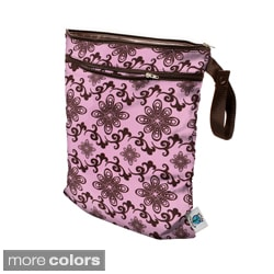 Planet Wise Medium Size Wet Diaper Bag