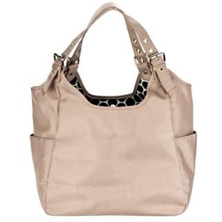 Diaper Bags | Overstock.com: Buy Tote Diaper Bags, Messenger