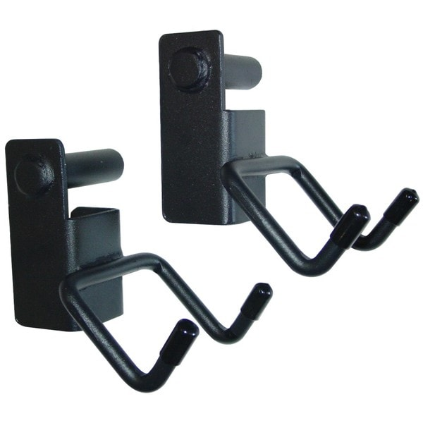 Valor Fitness MB-C BD-7 Dumbbell Holder Set