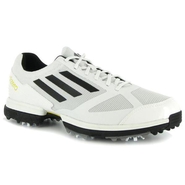 Adidas Men's adiZero Sport