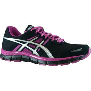 Asics Women's 'Blur 33' Gel Insert Running Shoes