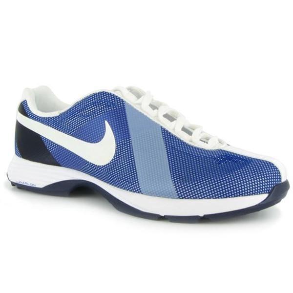 Nike Women's Lunar Summer Lite Golf Shoes