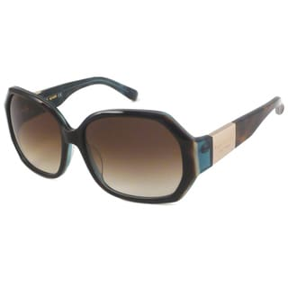 Kate Spade Women's 'Jocelyn' Rectangular Sunglasses