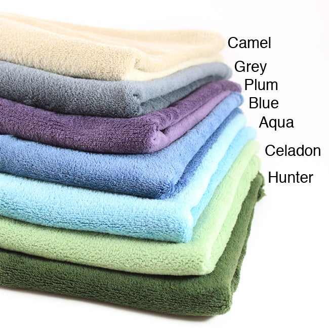 Microplush Sheet Set at Sears.com