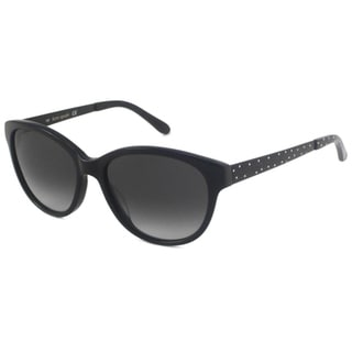 Kate Spade Women's 'Amalia' Oval Sunglasses