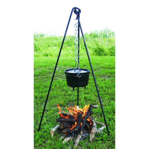 Texsport Campfire Tripod